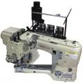 Швейная машина цепного стежка Vista SM V-605-60H