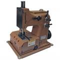 Машина для пошива мешкотары Vista SM VB20-8