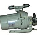 Электродвигатель фрикционный Vista SM AOL12H