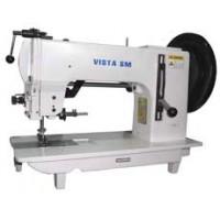Швейная машина для обуви, кожи и сверхтяжёлых материалов Vista SM V-204
