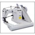 Швейная машина цепного стежка Vista SM V-928