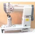 Швейная машина для обуви, кожи и сверхтяжёлых материалов Vista SM V-9610