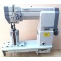 Швейная машина для обуви, кожи и сверхтяжёлых материалов Vista SM V-9620