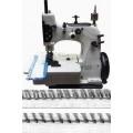Машина для пошива мешкотары Vista SM VB20-2D