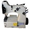 Машина для пошива мешкотары Vista SM VB35-2C