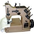 Машина для пошива мешкотары Vista SM VB8-24