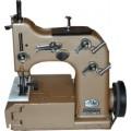 Машина для пошива мешкотары Vista SM VB8-4