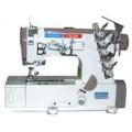 Швейная машина цепного стежка Vista SM VK500-01CB