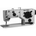Швейная машина строчки Зиг-Заг Global ZZ 1568