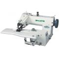 Подшивочная швейная машина ZOJE ZJ600