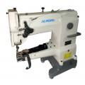 Рукавная швейная машина Aurora A-2628