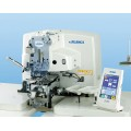 Пуговичный автомат Juki AMB-289S/MC640NIP310D