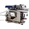 Автоматизированная машина для изготовления прорезных карманов JUKI APW-896-S12ZL6K