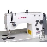 Промышленная швейная машина строчки зиг-заг Aurora A-20U63