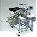 Автомат для поузловой сборки кармана Typical BASS 3200