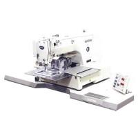 Швейный автомат программируемой строчки Brother BAS-300G-484