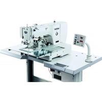 Швейный автомат программируемой строчки Brother BAS-326G