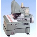 2-х ниточный промышленный оверлок Inderle IDL-306