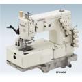 Швейная машина цепного стежка Kansai Special DFB-1404PMD