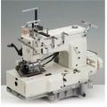 Швейная машина цепного стежка Kansai Special DFB-1412PMD