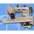 Подшивочная швейная машина Global BM 230