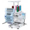 Промышленная вышивальная машина Happy HCH-701-30