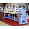 Промышленная вышивальная машина Happy 1504-45 (HCR2)