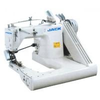 Швейная машина цепного стежка Jack JK-T9270-2PL