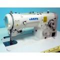 Швейная машина строчки Зиг-Заг JATI JT-2284N