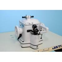 Скорняжная машина JATI JT-202