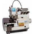 Промышленный оверлок MAQI LS 800-4-181