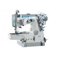 Швейная машина цепного стежка MAQI LS-32026-01-CB