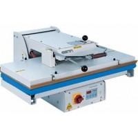 Пресс для дублирования Comel PLT-900 RU