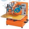 Настольная пневматическая машина для установки страз Seung Min Linovy SM888-P