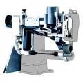Приспособление для швейных машин Racing TCA-L25 (JUKI MH380)