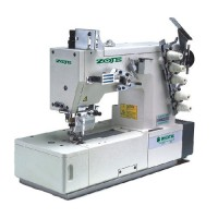Швейная машина цепного стежка ZOJE ZJW162-364(356)