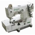 Швейная машина цепного стежка ZOJE ZJW562-2 (156)