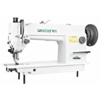 Прямострочная швейная машина челночного стежка ZOJE ZJ0303 СX