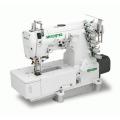 Швейная машина цепного стежка ZOJE ZJ-W562-1-BD