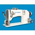 промышленная швейная машина ЗИГ-ЗАГ Global ZZ 217