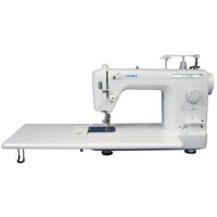 Швейная машина JUKI TL-98