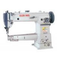 Рукавная швейная машина GOLDEN WHEEL CS-6220