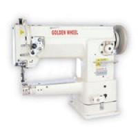 Рукавная швейная машина GOLDEN WHEEL CS-8703