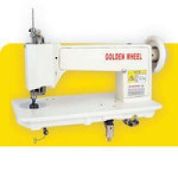 Ручная вышивальная машина GOLDEN WHEEL CS-530-2
