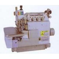 5-ти ниточный промышленный оверлок GOLDEN WHEEL CSTA-2516H-05/H35-5x6