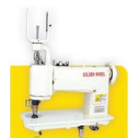 Ручная вышивальная машина GOLDEN WHEEL CS-530