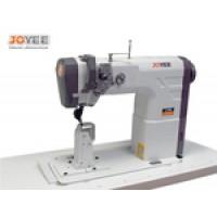 Колонковая машина JOYEE JY-H961-M для легких и средних материалов
