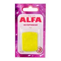 Мел портновский AF-6035 ALFA