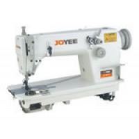 Промышленная швейная машина цепного стежка JOYEE JY-W481A