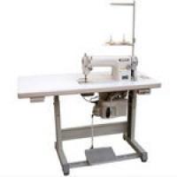 Промышленная швейная машина имитации ручного стежка J-200-7 Aurora